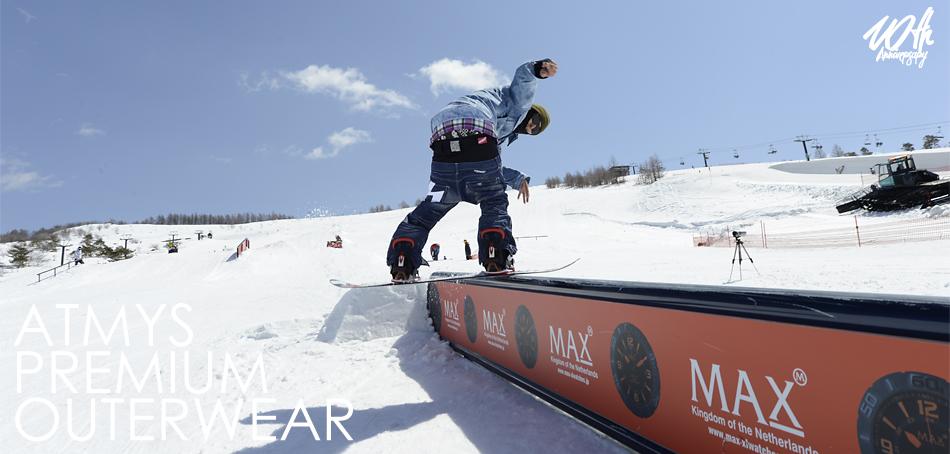 スノーボードの画像 p1_20